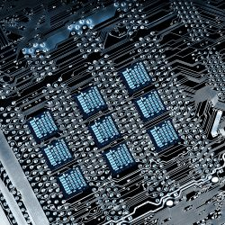 circuit-board, computer part special effects