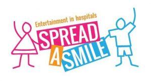 spread-a-smile-logo